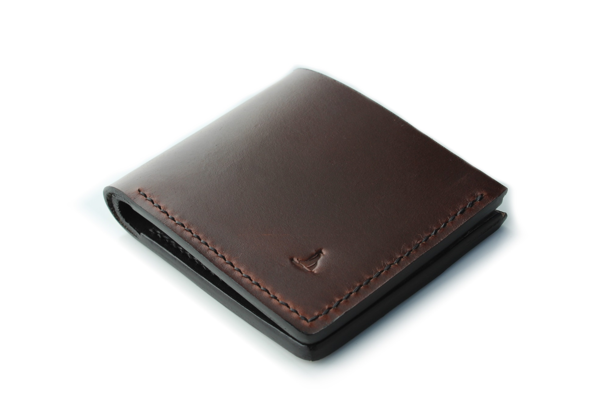 USA Made Horween Leather Goods USA